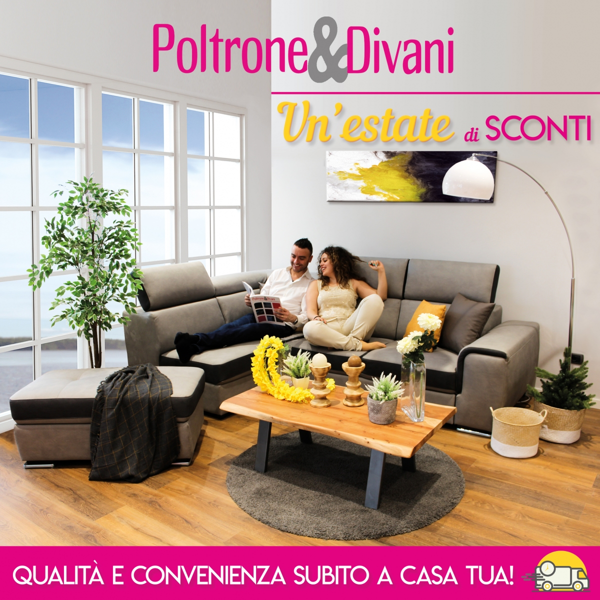 00-catalogo_fronte