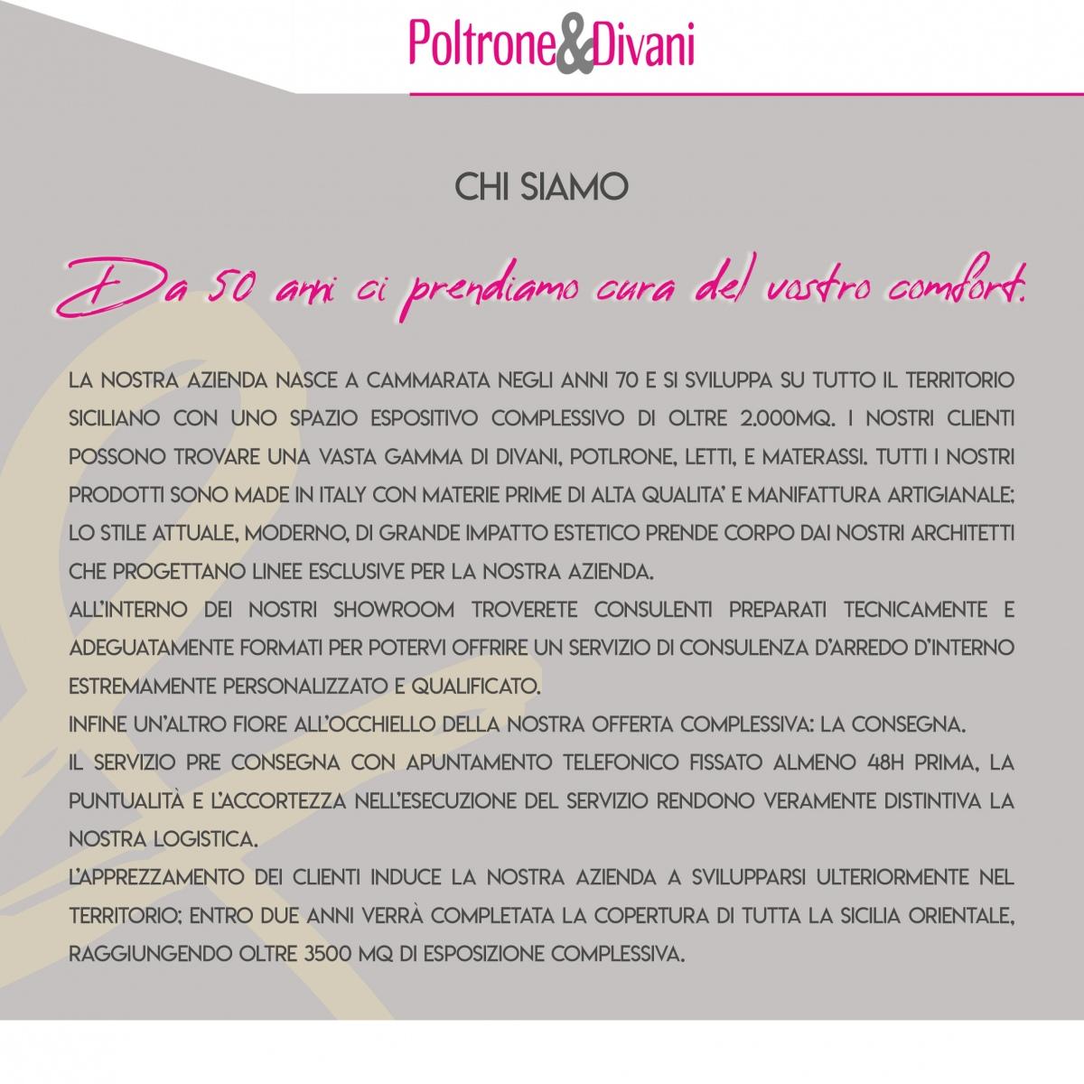 02-catalogo_pag.1