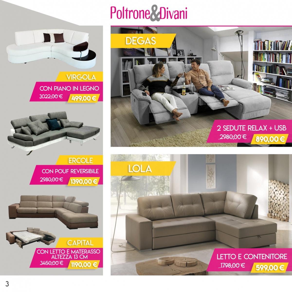 04-catalogo_pag.3