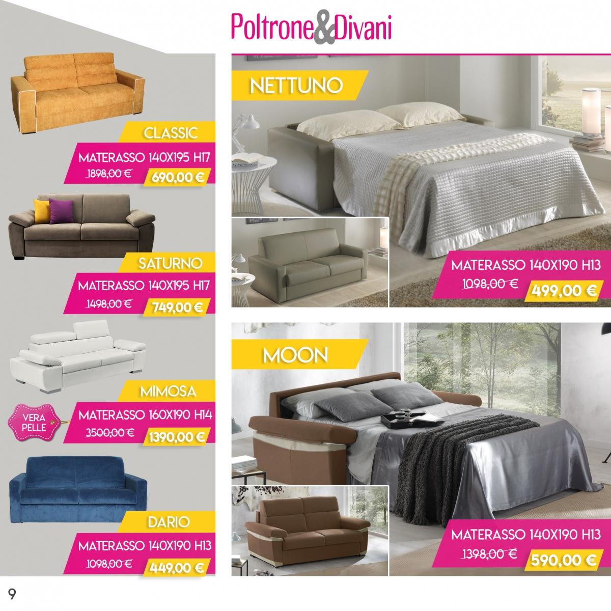 10-catalogo_pag.9