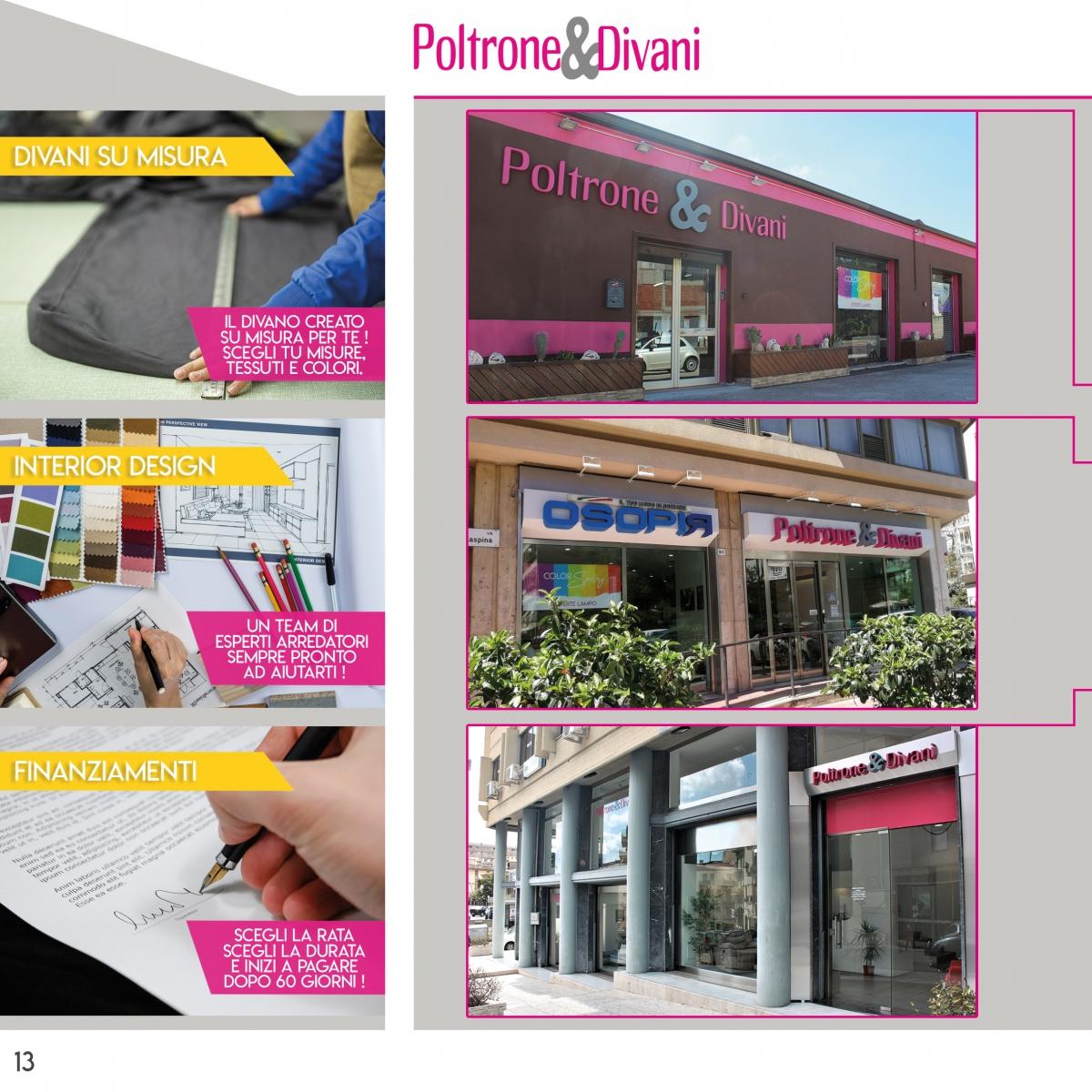 14-catalogo_pag.13