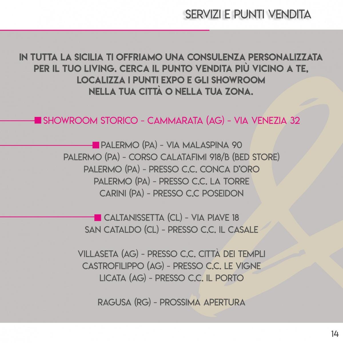 15-catalogo_pag.14