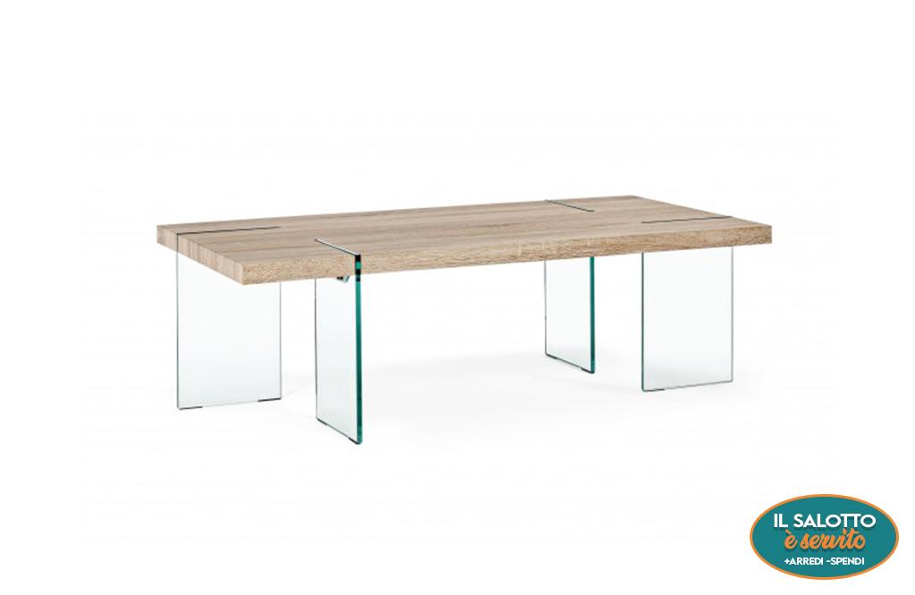 Tavolino Tom